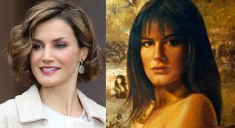 La Reina Vuelve A México Historias Y Leyendas Aztecas De La Becaria