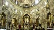 Iglasia-retablo-770-x-420-EFE.jpg