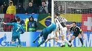 cristiano-2018-juve-champions-reuters.jpg