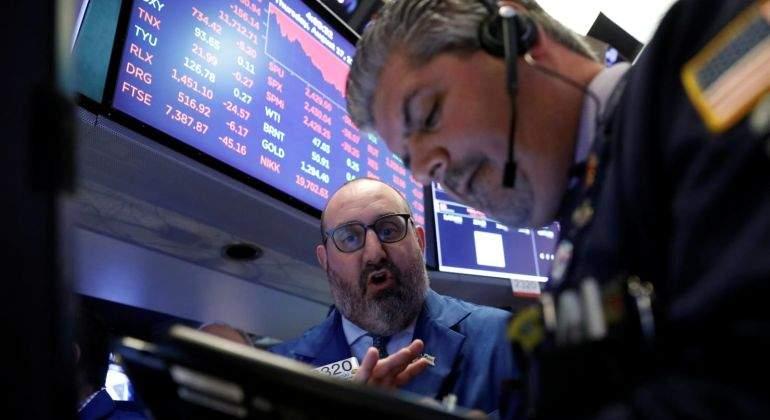 Bolsa-de-comercio-de-Nueva-York-NYSE-Reuters.jpg