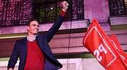 elecciones-10N-sanchez-pedro-mano-levantada.jpg