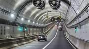 Abertis, Globalvia y Roadis se lanzan a comprar la autopista Elizabeth River por 1.700 millones