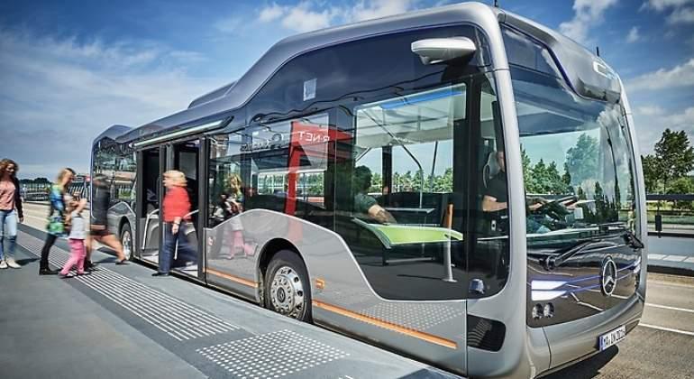 autobus-autonomo.jpg