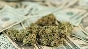 La Cámara de Representantes de EEUU aprueba la legalización de la marihuana