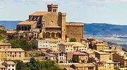 Navarra, atractivo en todas las épocas del año