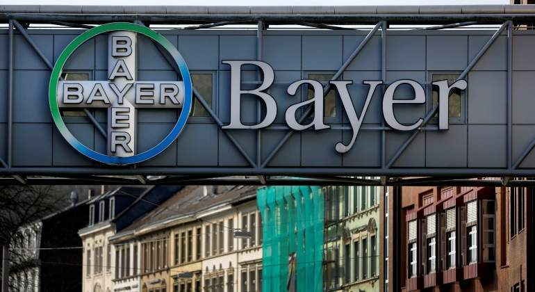 Bayer-reuters-770.jpg