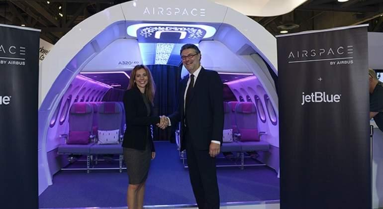 Airbus-JetBlue-Airspace770x420.jpg