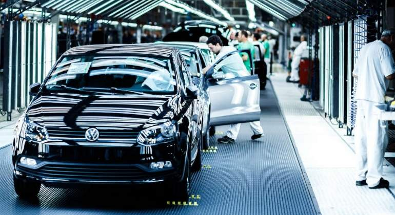 volkswagen-planta-produccion.jpg