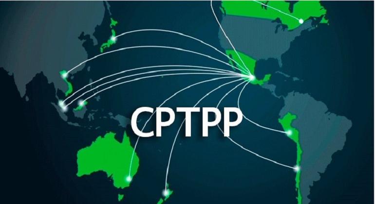 CPTPP.png