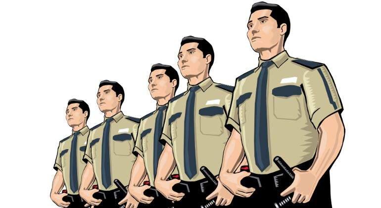 seguridad-profesionales-770-dreamstime.jpg