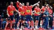 espana-balonmano-2020-reuters.jpg