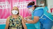 vacunacin mayores