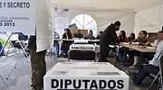 elecciones-2021-leyes-electorales-ine.jpg