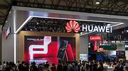 ¿Cómo podemos vencer al 5G americano o chino?