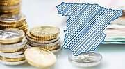 ¿Cuáles serán las 12 tendencias de inversión de fusiones y adquisiciones para 2021?