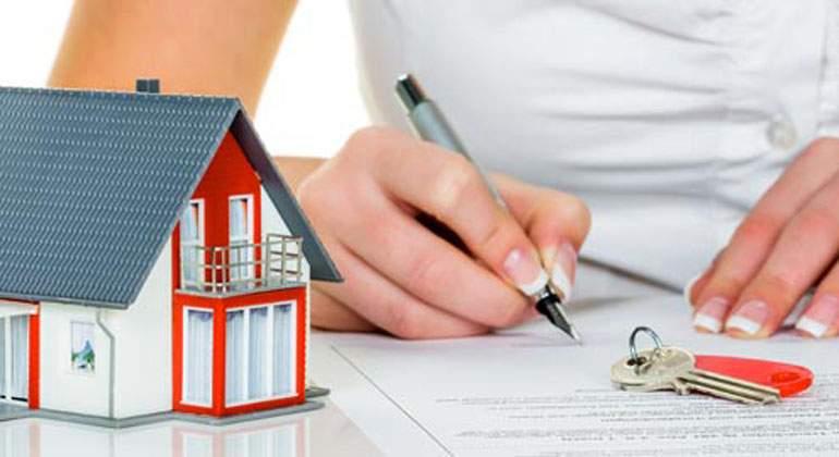 compra-venta-vivienda