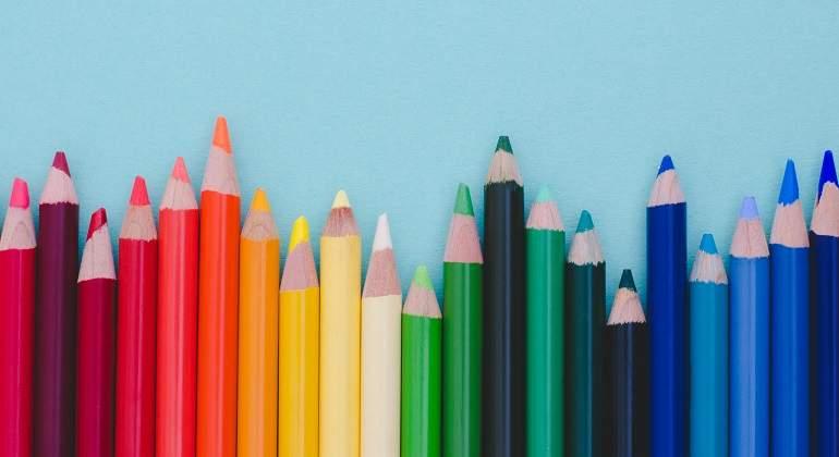 Lapices-de-colores.jpg