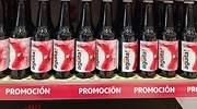 Cerveza-platano-rojo-12.jpg