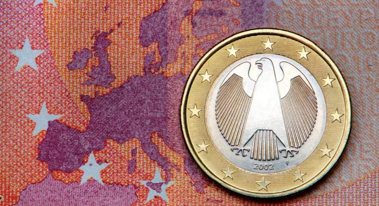 euro-alemania-billete.jpg