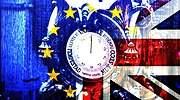 Los cuatro escenarios que pueden dar salida a la crisis de Brexit en los próximos días