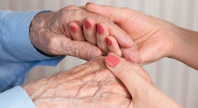 manos-anciano-dreams.jpg
