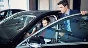 concesionario-coches-istock.jpg
