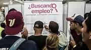 Mercado-laboral-para-venezolanos.jpeg