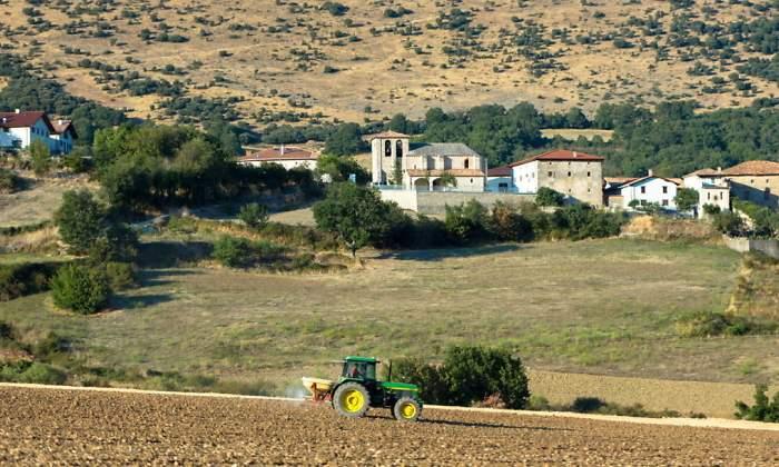 tractor-agricultura-espana.jpg