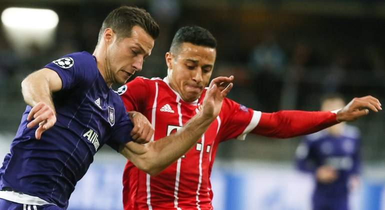 Thiago-Anderlecht-2017-efe.jpg
