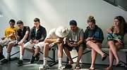 adolescentes-no-trabajan.jpg