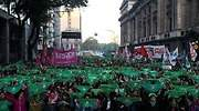 marcha-por-el-aborto-legal-en-Argentina.jpeg