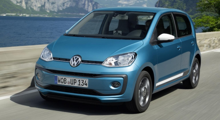 volkswagen-up-2016-01.jpg