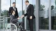 discapacidaaad-defini.jpg