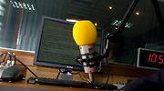 radio-microfono-archivo.png