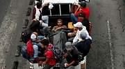 caravana-migratoria-mexico-efe.jpg