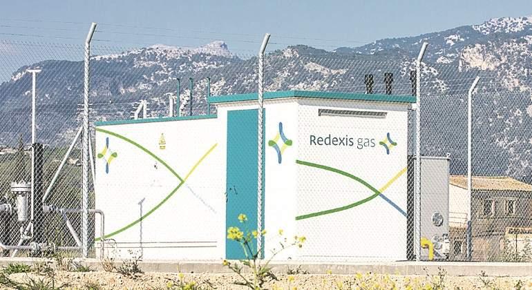 redexis-gas.jpg