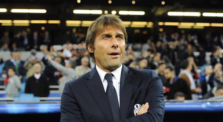 conte-bermaneu-juventus-getty.jpg