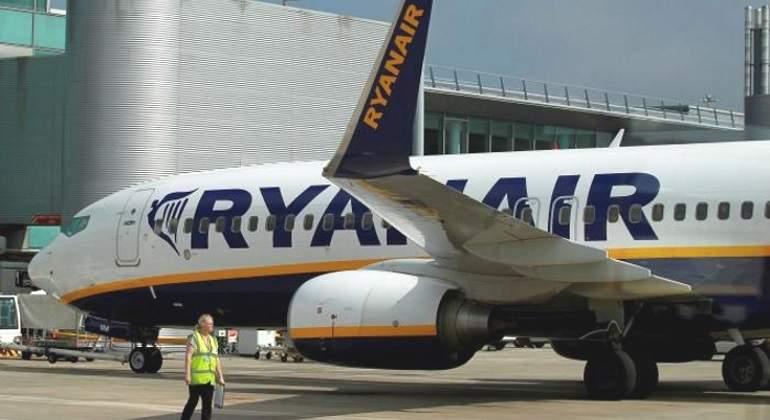ryanair-avion.jpg