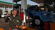 Gasolinera-Reuters.JPG