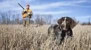 Cazador-perro-coto-caza.jpg