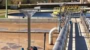 Vialterra entra en el sector de la depuración de aguas como accionista mayoritario de DTD