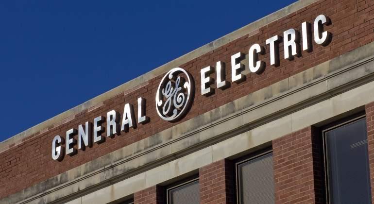 general-electric-fabrica.jpg