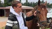 griezmann-caballos-apuestas-770.jpg