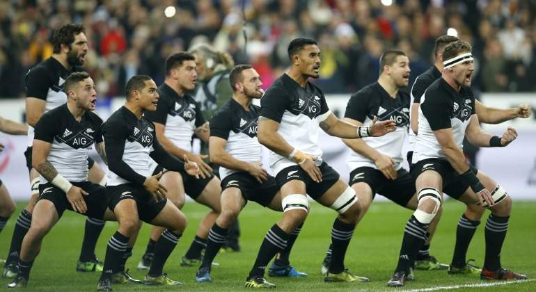 All-blacks-haka-2017-reuters.jpg