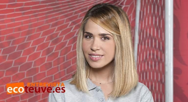 maria-gomez-entrevista.jpg