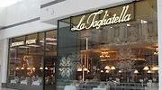 Tagliatella-restaurante.jpg