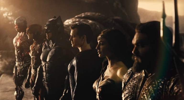 justice-league-snyder-cut-trailer.jpg