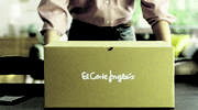 ElCorteIngles_EspTecnologia