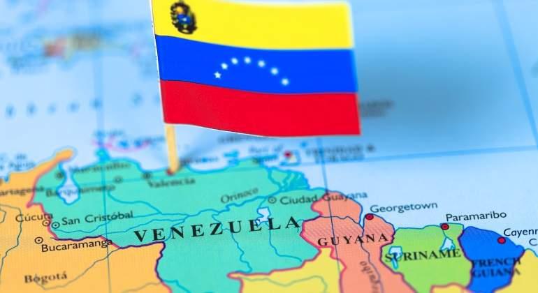 venezuela-bandera-getty.jpg