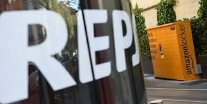 Repsol desbloquea su inversión en un megapozo